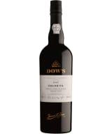 Dow's Colheita Single Harvest Tawny Port 2007