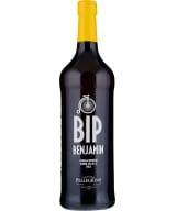 BIP Benjamin Marsala Superiore Riserva Oro 2013