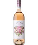 The Pawn Wine Co El Desperado Rosé 2020