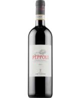 Antinori Pèppoli 2019