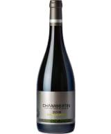 Laurent Ponsot Chambertin Grand Cru Cuvée du Chêne 2018