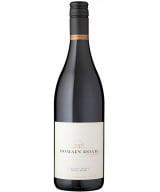 Domain Road Bannockburn Pinot Noir 2018