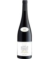 Clos Château d'Isenbourg Pinot Noir Les Oriels 2019