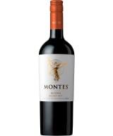 Montes Reserva Malbec 2019