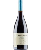 Cono Sur 20 Barrels Pinot Noir 2018