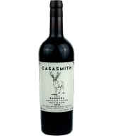 Casasmith Cervo Northridge Vineyard Barbera 2018
