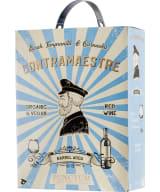 Contramaestre Syrah Tempranillo Garnacha Organic 2020 bag-in-box