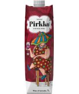 Pirkko Shiraz 2019 carton package