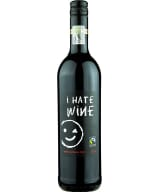 I Hate Wine Merlot Nebbiolo 2020