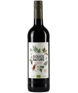 Douce Nature Organic Merlot 2018