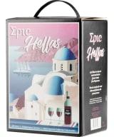 Epic Hellas bag-in-box