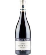 Philipp Kuhn Pinot Noir Laumersheimer Réserve 2017