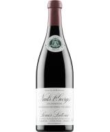 Louis Latour Nuits-Saint-Georges 1er Cru Les Damodes 2012