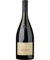 Cantina Terlan Monticol Riserva Pinot Noir 2018
