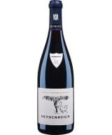 Friedrich Becker Heydenreich Pinot Noir 2015