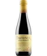 Tarapacá +Plus Organic Red Blend 2014