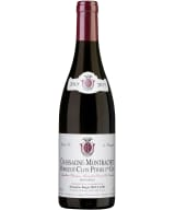 Domaine Roger Belland Chassagne-Montrachet Morgeot-Clos Pitois 1er Cru 2017