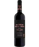 Rioja Vega Gran Reserva 2013