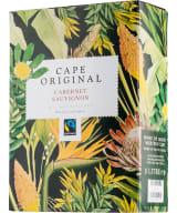 Cape Original Cabernet Sauvignon 2020 lådvin