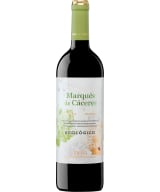 Marqués de Cáceres Vino Ecológico  2020