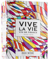 Vive la Vie Pinot Noir lådvin