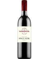 Tausendhügel Pinot Noir 2017 plastic bottle