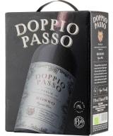 Doppio Passo Primitivo 2020 bag-in-box