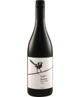 Logan Weemala Pinot Noir 2020