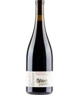 Sokol Blosser Dundee Hills Estate Pinot Noir 2018