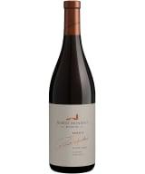 Robert Mondavi Reserve Pinot Noir 2015