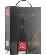 2u Duas Uvas 2019 bag-in-box