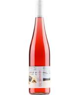 Villa Wolf Pinot Noir Rosé Dry 2020