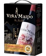 Viña Maipo Cabernet Sauvignon 2020 lådvin