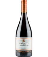 Marques de Casa Concha Pinot Noir 2019