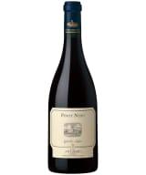 Antinori Castello della Sala Pinot Nero 2014