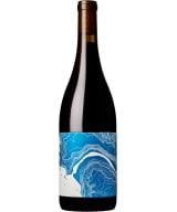 Lioco Mendocino County Pinot Noir 2018
