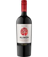 Aliwen Reserva Cabernet Sauvignon 2018