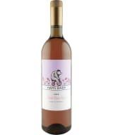 Hans Baer Pinot Noir Rosé 2020 plastflaska