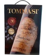 Tommasi Graticcio Appasionato 2019 bag-in-box