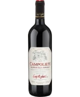 Campolieti Valpolicella Classico Superiore Ripasso 2019