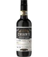 Roncalla Chianti 2018