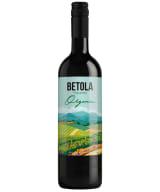 Betola Organic Monastrell 2018