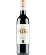 Origin Pure Pinotage 2019