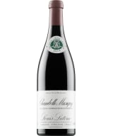 Louis Latour Chambolle-Musigny 2015