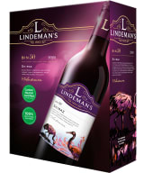 Lindeman's Bin 50 Shiraz 2020 lådvin
