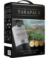 Tarapacá Cabernet Sauvignon Merlot 2020 lådvin
