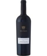 Louis M. Martini Monte Rosso Vineyard Cabernet Sauvignon 2016
