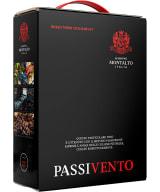 3523557f66830 Montalto Rosso Passivento 2017 bag-in-box