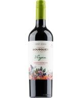 Domaine Bousquet Virgen Organic Malbec 2020