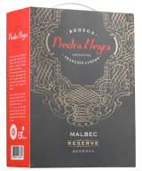 Bodega Piedra Negra Malbec Reserve 2016 lådvin
